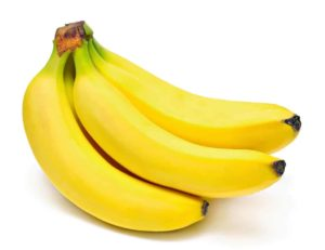 Доминикана фрукты