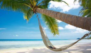 Сколько лететь до Доминиканы