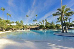 Стоимость тура в Доминикану