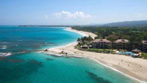 Достопримечательности Доминиканы Коста-дель-Амбар
