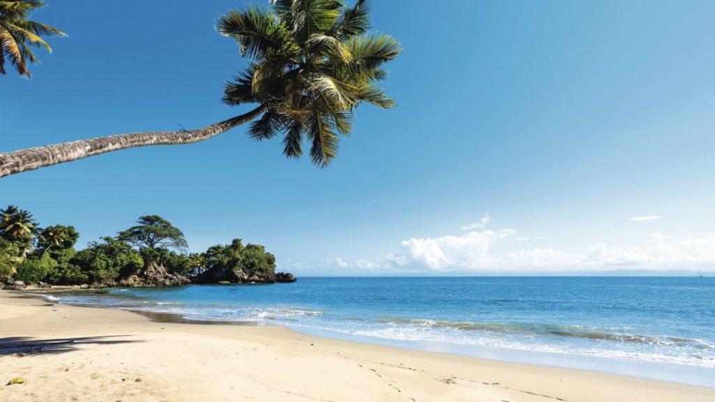 Райский отдых в Доминикане  !!!